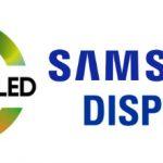 1482228732-148222072345405-samsung-display
