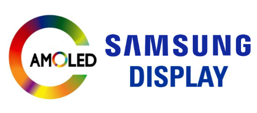 1482228732-148222072345405-samsung-display