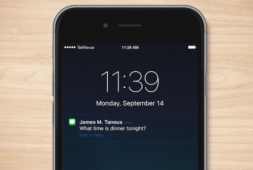 148277190582461-iphone-text-message-notification-960x540