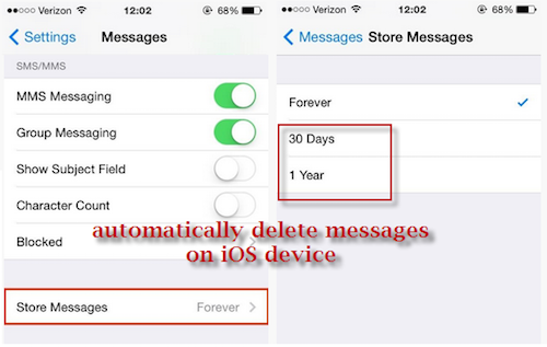 148277196893510-delete-messages-automatically-iphone-ipad-ios