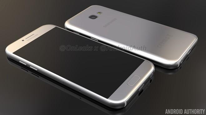 androidpitsamsunggalaxya52017leak