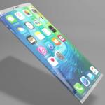 iphone7patentconcept2