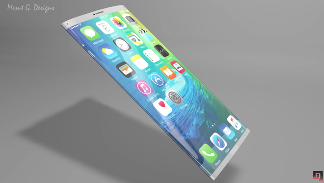iphone7patentconcept2