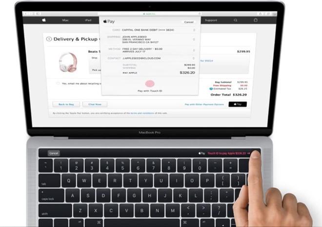 mac-book-pro-2016_sxyr