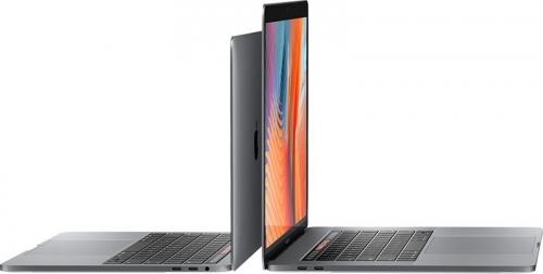 macbook-pro-1482731707