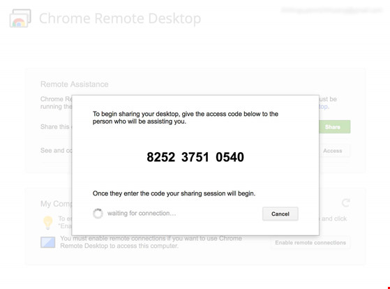 remote-desktop-1_uhjf
