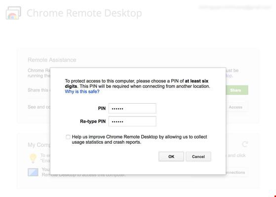remote-desktop-2_nowj