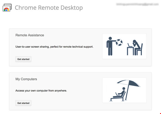 remote-desktop_ojmw