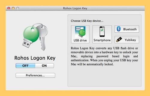 rohos-logon-key