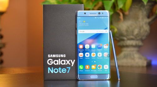148429855574366-samsung-galaxy-note-7-update-more-than-96-units-returned111