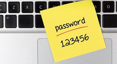 14846153829187-bad_password-618x336-1