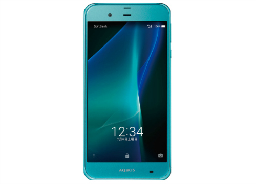 148471088747056-the-nokia-p1-could-be-based-on-this-sharp-aquos-xx3-phone