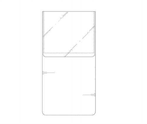 148479184118870-images-from-lgs-patent-for-a-foldable-smartphone--1-