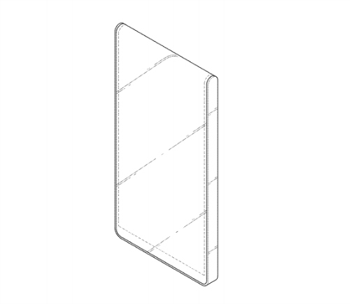 148479184167373-images-from-lgs-patent-for-a-foldable-smartphone