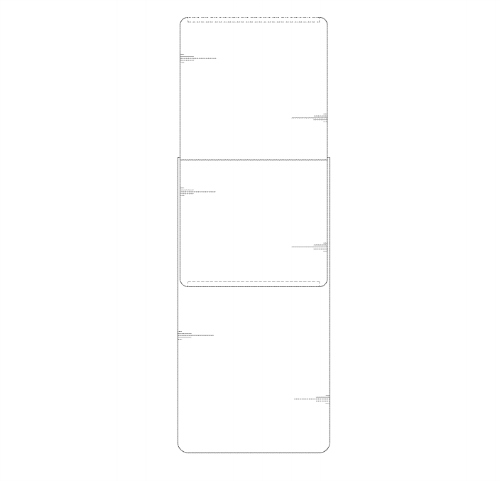 148479184168666-images-from-lgs-patent-for-a-foldable-smartphone--2-