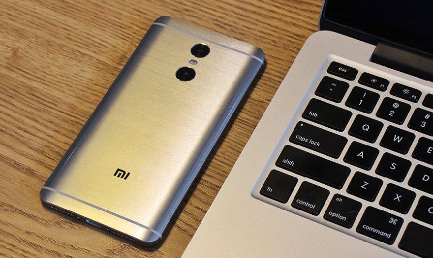 Xiaomi-redmi-pro-phone-5